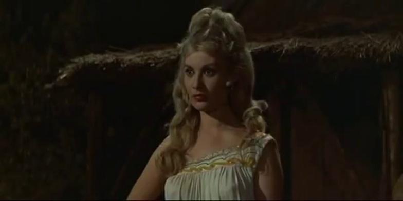 [Actrice] Dina de Santis Vlcsn156
