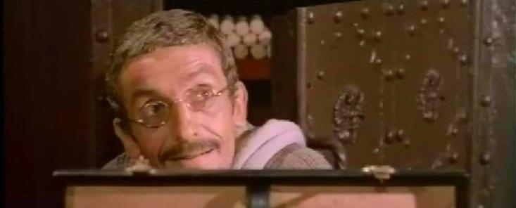 [Second rôle ] Jacques Herlin Vlcsn159