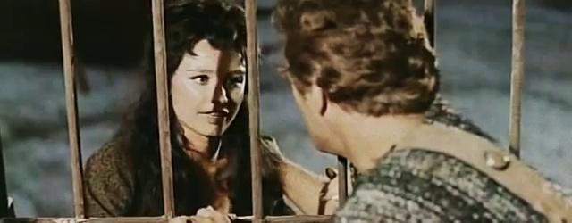 [Actrice] Raffaella Carrà Vlcsn191