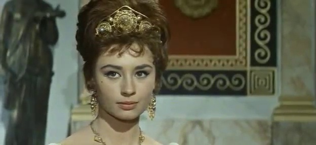 [Actrice] Raffaella Carrà Vlcsn203