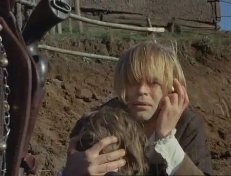 Nevada Kid. Per una bara piena di dollari. 1971. Demofilo Fidani. Vlcsn231
