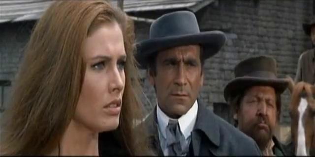 [Actrice]Evelyn Stewart ou Ida Galli Vlcsn232