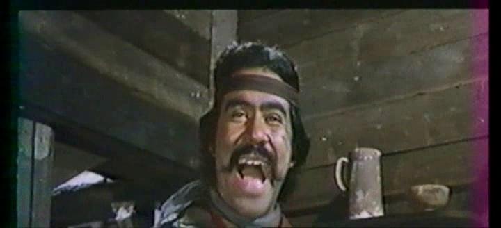 colt - [ Second rôle et cascadeur] Dennis Colt ou Benito Pacifico Vlcsn262