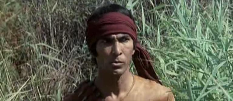 [Second rôle] José Torres Vlcsn308