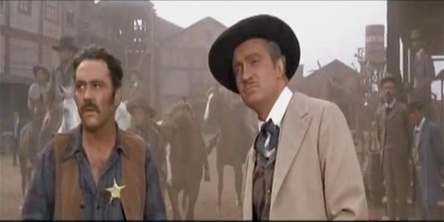 Django tire le premier - Django spara per primo - Alberto De Martino - 1966 Vlcsn354