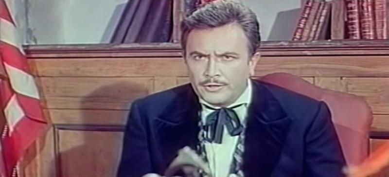 Pour 1000 dollars par jour - Per mille dollari al giorno - 1965 - Silvio Amadio Vlcsn379