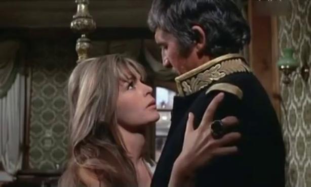 El Condor - 1970 - John Guillermin Vlcsn392