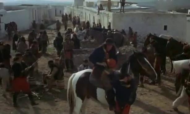 El Condor - 1970 - John Guillermin Vlcsn393