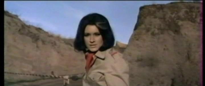 [Actrice] Luz Marquez Vlcsn408