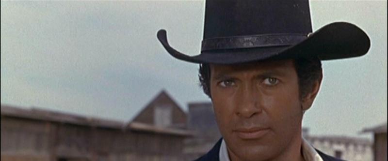 Quand l'heure de la vengeance sonnera - La morte non conta i dollari - Riccardo Freda - 1967 Vlcsn479