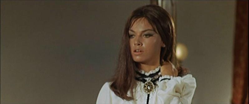 Quand l'heure de la vengeance sonnera - La morte non conta i dollari - Riccardo Freda - 1967 Vlcsn481