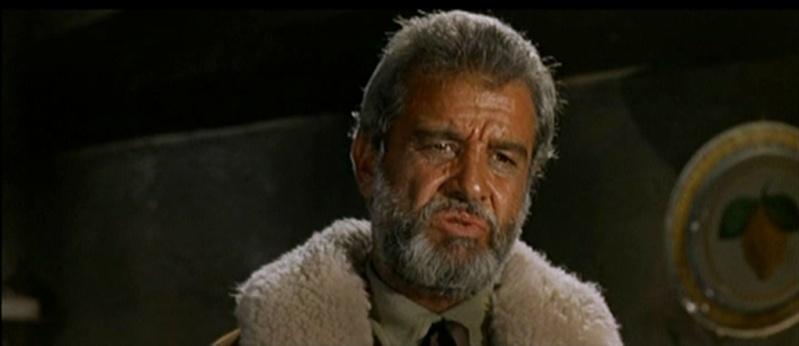 Quand l'heure de la vengeance sonnera - La morte non conta i dollari - Riccardo Freda - 1967 Vlcsn486