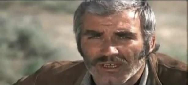 Poker d'As pour un Gringo - La muerte llega arrastrándose - Hai sbagliato... dovevi uccidermi subito-Mario Bianchi , 1972 Vlcsn595