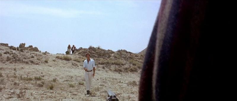 Un train pour Durango ( Un treno per Durango ) –1967- Mario CAIANO Vlcsn638