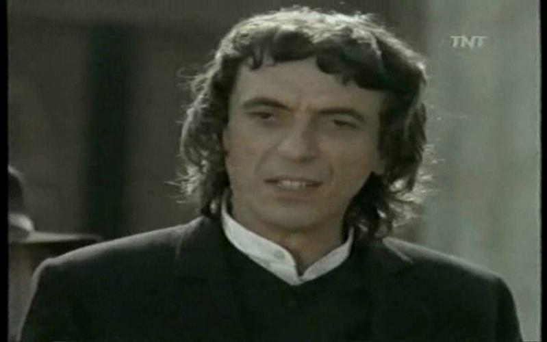 Los Amigos- 1973- Paolo Cavara. Vlcsna43