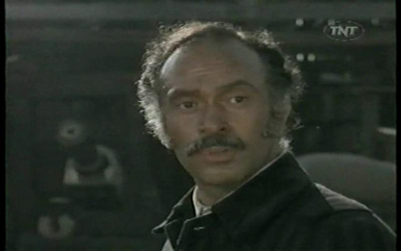 [Second rôle] Franco Graziosi. Vlcsna47