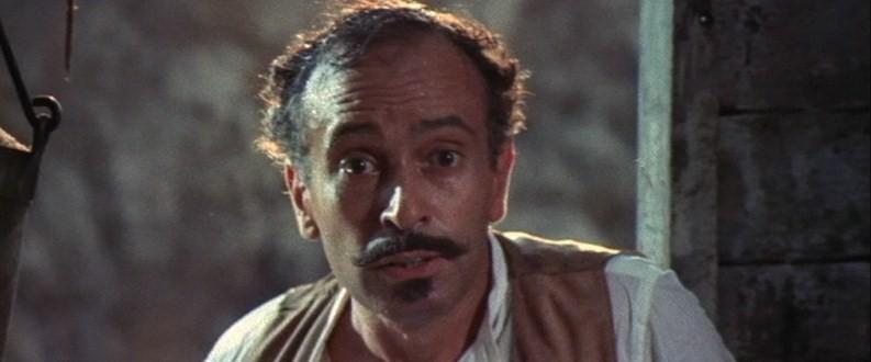 [Second rôle] Franco Graziosi. Vlcsna54