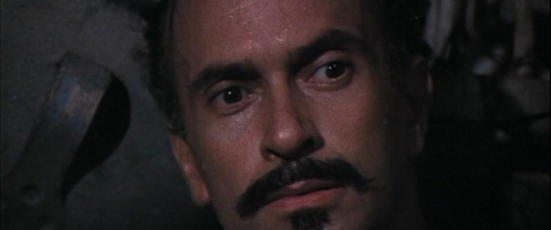 [Second rôle] Franco Graziosi. Vlcsna55