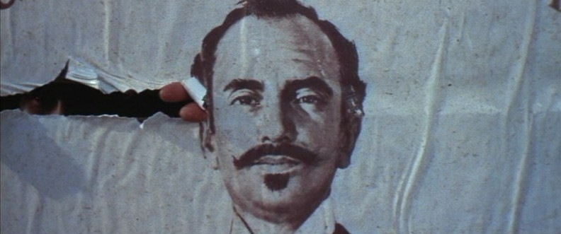 [Second rôle] Franco Graziosi. Vlcsna56