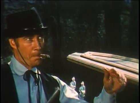 Dynamite Jim - Dynamita Jim - Dinamite Jim - 1966 - Alfonso Balcazar - Vlcsna74