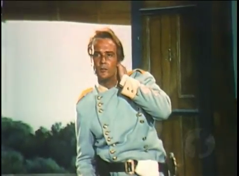 Dynamite Jim - Dynamita Jim - Dinamite Jim - 1966 - Alfonso Balcazar - Vlcsna79