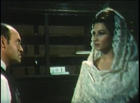 Dynamite Jim - Dynamita Jim - Dinamite Jim - 1966 - Alfonso Balcazar - Vlcsna81