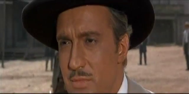 Django tire le premier - Django spara per primo - Alberto De Martino - 1966 Vlcsna84