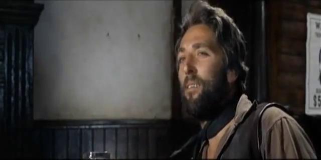 Django tire le premier - Django spara per primo - Alberto De Martino - 1966 Vlcsna86