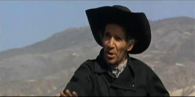 Django tire le premier - Django spara per primo - Alberto De Martino - 1966 Vlcsna87