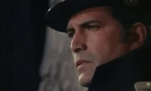 El Condor - 1970 - John Guillermin Vlcsna93