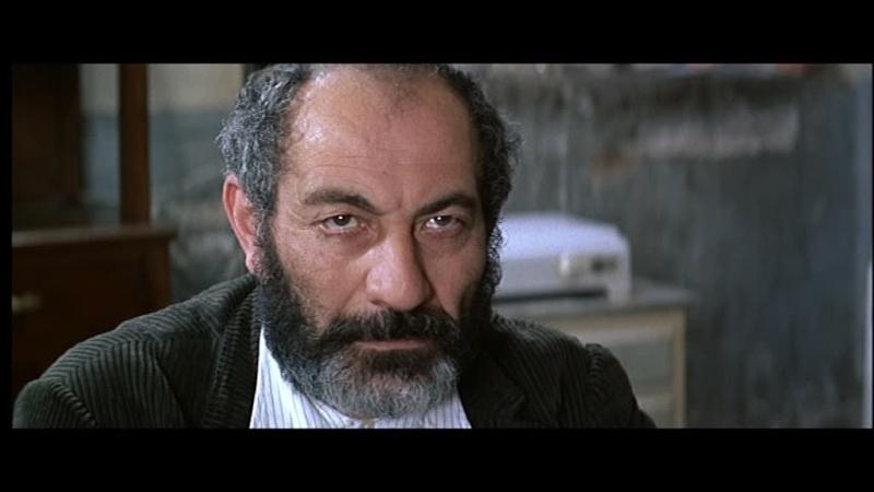 [Second rôle] Alberigo Donadeo Ettore10