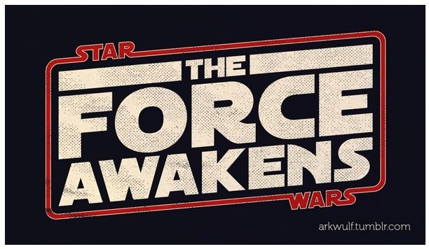 Star Wars - Episode VII *NEWS & GOSSIP* Teaser Trailer on page 3 !! - Page 2 At_ark10