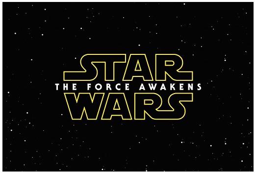 Star Wars - Episode VII *NEWS & GOSSIP* Teaser Trailer on page 3 !! - Page 2 Offici10
