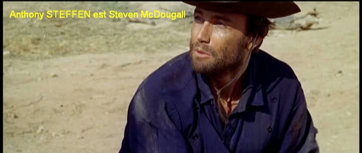 Creuse ta fosse, j'aurai ta peau - Perche' uccidi ancora - 1965 - José Antonio de la Loma & Edoardo Mulargia Steffe10