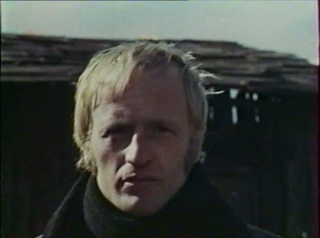 Les Colts brillent au Soleil - Quanto Costa A Morire - 1968 - Sergio Merolle Vlcsna12