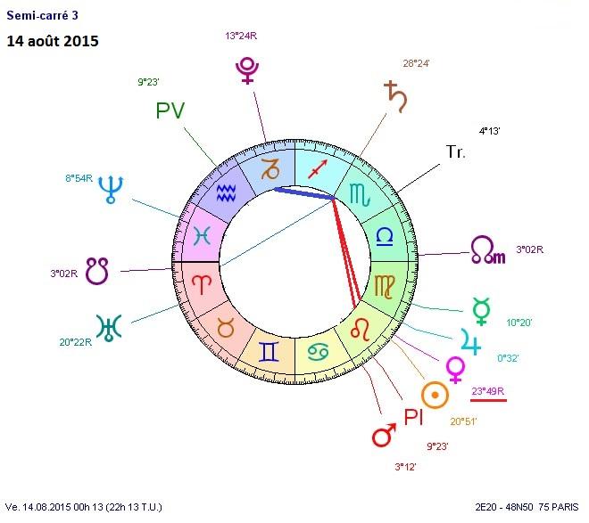 pluton - Le cycle Saturne - Pluton  - Page 2 Semi-c12