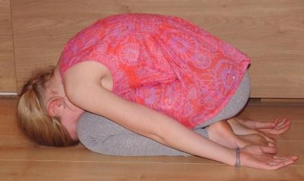 PL 19 septembre Yoga-p10