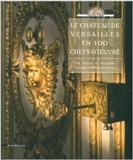 Les cent chefs-d'œuvre de Versailles... à Arras Arras11