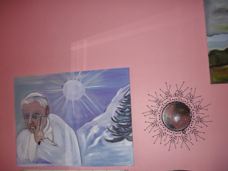 le pape - Page 2 Floflo11