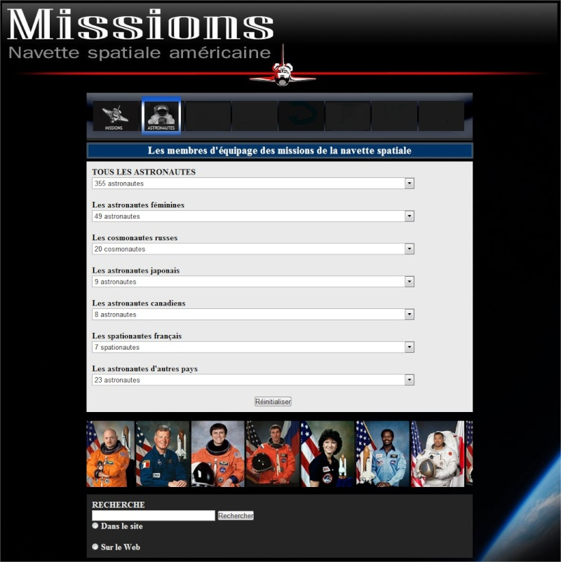 sts-missionavettespatiale.net Sts_mi10