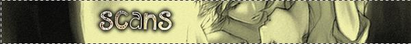 °:: Hanaoukoku ::° Yaoi_s10