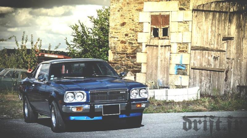 [MAZDA 121] Mazda 121 de 1977  (ex-Clem) - Page 20 12370610