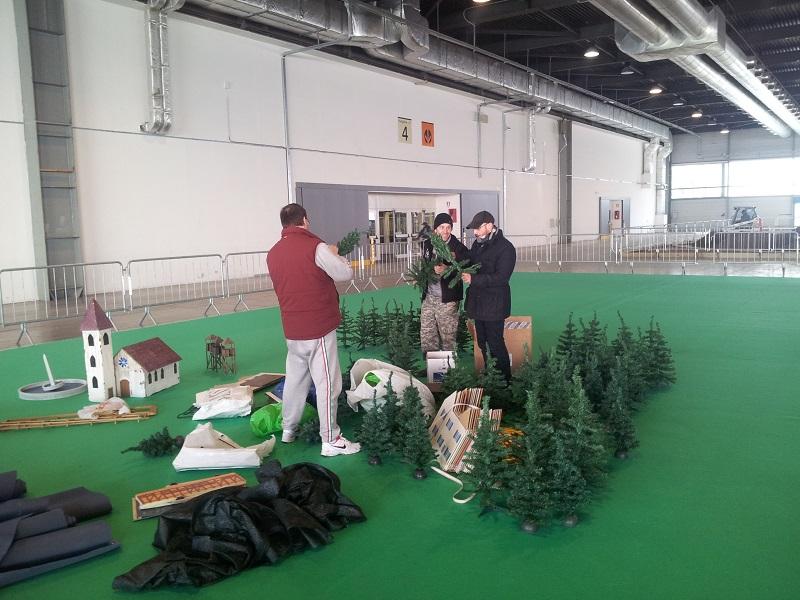 Model Expo Italy Verona 2-3 Marzo in foto 2013-010
