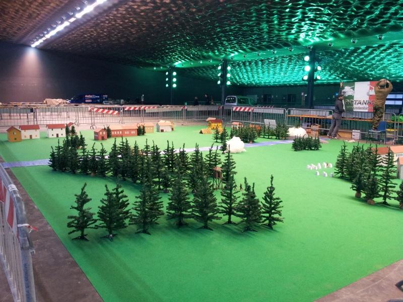 Model Expo Italy Genova 2012 1-2 Dicembre - Pagina 3 210