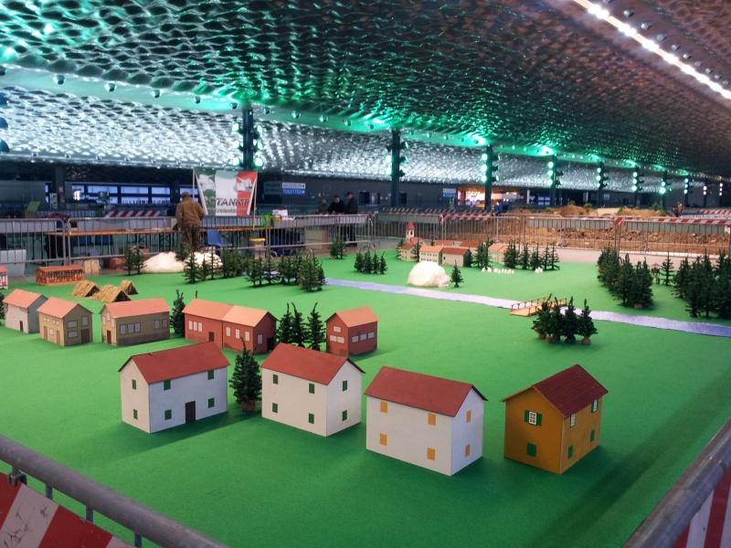 Model Expo Italy Genova 2012 1-2 Dicembre - Pagina 3 310