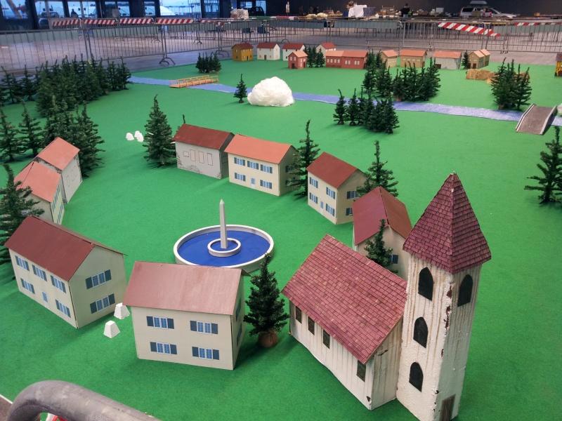 Model Expo Italy Genova 2012 1-2 Dicembre - Pagina 3 510