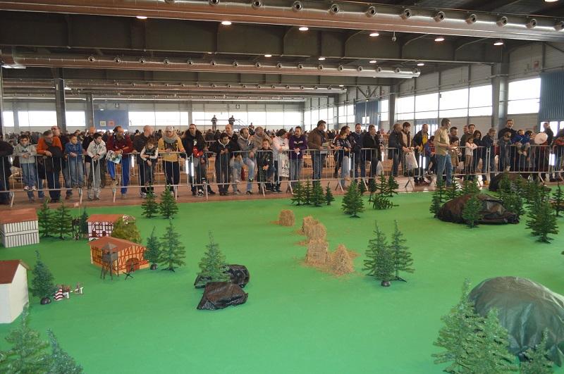 Model Expo Italy Verona 2-3 Marzo in foto Veron111