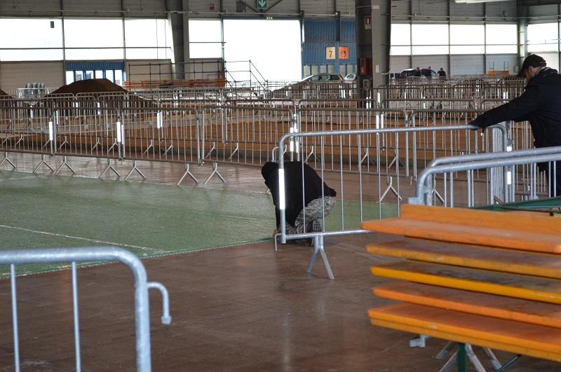 Model Expo Italy Verona 2-3 Marzo in foto Verona10