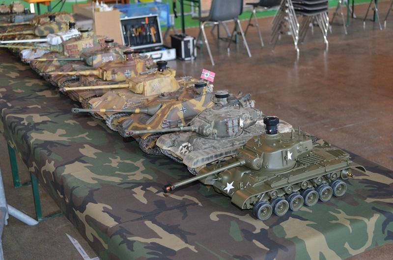 Model Expo Italy Verona 2-3 Marzo in foto Verona15