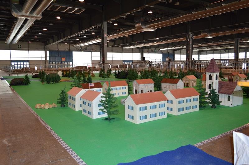 Model Expo Italy Verona 2-3 Marzo in foto Verona16